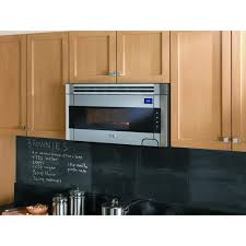 microwave with fan over the range amusing microwave vent hood gas range for vent hood