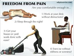 What Is The Meaning Of Desk Definition Of Physical Fitness Measure Your Strength Endurance
