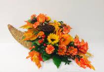 cornucopia arrangements thanksgiving usa flowers boise id heavenessence floral gifts