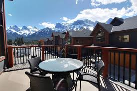 alberta cottages priciest in canada at over 800k royal lepage
