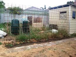 vegetable garden trellis ideas u2013 awesome house trellis ideas for