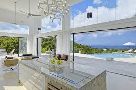 barbados real estate and homes for sale christie u0027s international