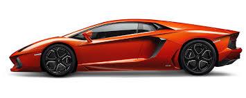 car models lamborghini 10 enjoyable lamborghini facts for you car from