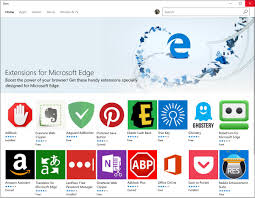 microsoft windows 10 review u0026 rating pcmag com