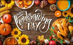 happy thanksgiving day images hd wallpapers hd backgrounds