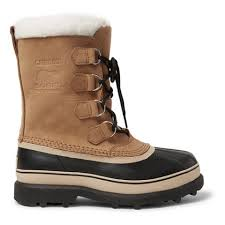 buy sorel boots canada 9 best mens winter boots of 2017 stylish durable boots