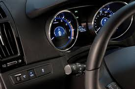 2012 hyundai sonata reviews 2012 hyundai sonata car review autotrader