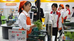 Supermarket Cashier Job Description Resume by Grocery Store Cashier Job Description Resume Cashier Job Duties