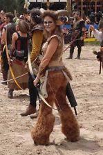 Centaur Halloween Costume Unisex Pants Shorts Costumes Ebay