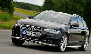 cheap audi a6 for sale uk seven reasons to buy the audi a6 allroad cars style
