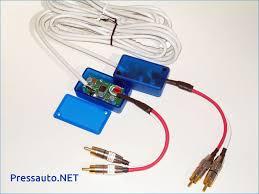 usb 3 0 cable wiring diagram audio to usb cable diagram usb