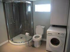 Bathroom Basement Ideas Colors 30 Amazing Basement Bathroom Ideas For Small Space Washer