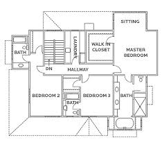 awesome home floor plans hgtv dream home floor plans thecashdollars com