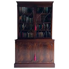 antique display cabinets with glass doors vintage style bookcase antique display cabinets with doors glass