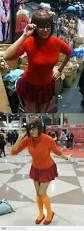 best 20 shaggy from scooby doo ideas on pinterest velma from
