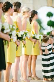 450 best weddings maids images on pinterest marriage wedding
