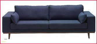 canapé 4 places droit canape 4 place droit awesome canapé 4 places droit 27 merveilleux