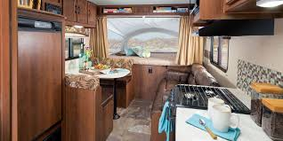 jayco ultra light travel trailers 2015 jay feather ultra lite travel trailers jayco inc