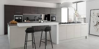 modern kitchen prices ireland quality german kitchens ireland