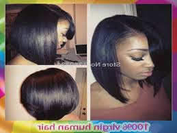 layered long bob hairstyles for black women layered bob hairstyles black women long layered bob hairstyles for