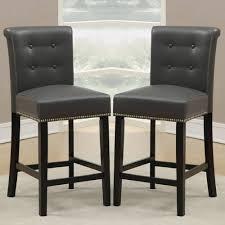 bar stool bar stools breakfast bar chairs kitchen breakfast bar