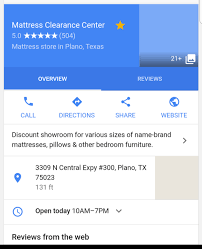 Famsa Dallas Store Hours by Furniture Store In Plano Interesting Shop Bedroom With Furniture