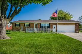 St Joseph Home by 1375 Wilson Road Saint Joseph Mi 49085 Mls 16025181 Coldwell