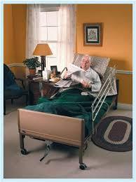 Hospital Bed Rails Beds U0026 Related Items Avenue Medical Dover De 800 541 8119