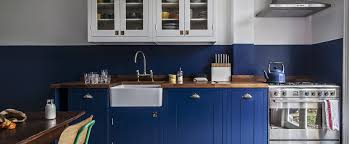 Jack Trench Bespoke Kitchens U0026 by Flax Flaxpr Twitter