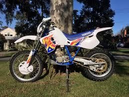 vintage motocross bikes for sale australia vintage u0026 oem replica mx graphics ringmaster imagesringmaster