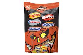 bulk halloween candy on sale 2017