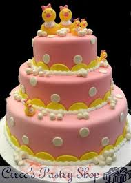 duck cake italian bakery fondant wedding cakes pastries and