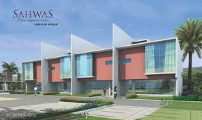 Row House In Lonavala For Sale - rainbow sahwas row houses in talegaon dabhade pune price