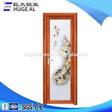 bi fold shower door hinges bifold shower door bifold shower door suppliers and manufacturers