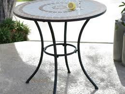 Patio Table Glass Shattered Patio U0026 Pergola Mosaic Patio Table Favorable Glass Mosaic Patio
