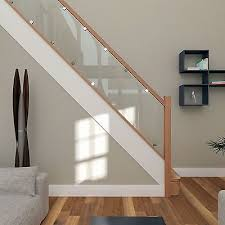Banister Styles 10 Best Stairs Images On Pinterest Architecture Banisters And