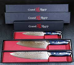 online buy wholesale vg10 kitchen knife from china vg10 kitchen