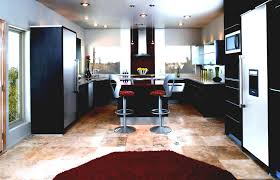 kitchen interior design software kitchen design software home deco plans