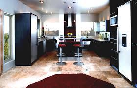 download kitchen design software kitchen design software download home deco plans