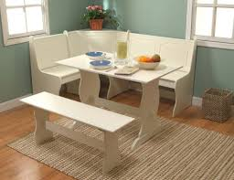 kitchen tables chairs small spaces ideas and narrow dining for