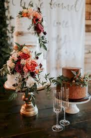 200 fantastic wedding cake ideas for your wedding nice cake