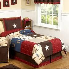 Dallas Cowboys Twin Comforter Dallas Cowboys Bedding Sets Wayfair