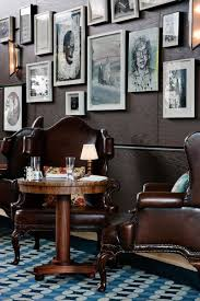 Home Design Stores Soho Best 25 Soho House Ideas On Pinterest Soho House Hotel Soho