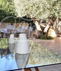 sale apartment house terraces garden garage houses for in loversiq