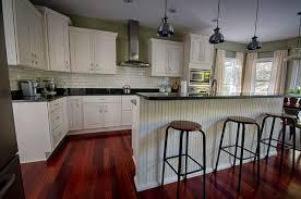 grout kitchen backsplash kitchen backsplash subway tile edition decor and the