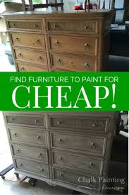 Used Furniture For Sale Indiana Best 25 Cheap Furniture Makeover Ideas Only On Pinterest Cheap