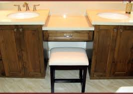 Cleaning Kitchen Cabinets by 100 How To Clean Kitchen Cabinet Mdf Kitchen Cabinets