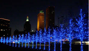 large outdoor christmas decorations elmwood park il professional