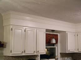 Kitchen Cabinet Light Rail Cabinet Light Rail Molding Goodcarlife Info