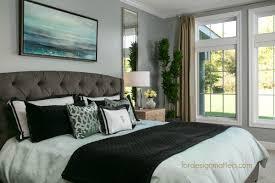 bedroom retreat master bedroom retreat design matters l interior design kansas
